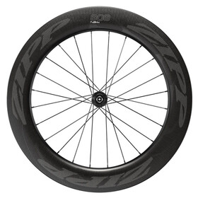 Zipp 808 NSW Tubeless Disc Vorderrad